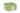 DESA, Brödkorg, liten, grön