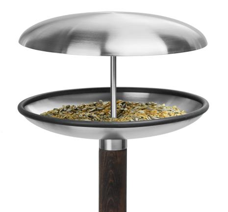 Bird Feeder / Bird Bath,FUERA
