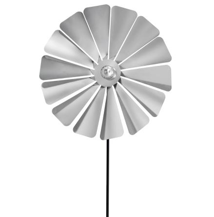 Pinwheel Ø 30 cm, traditional,