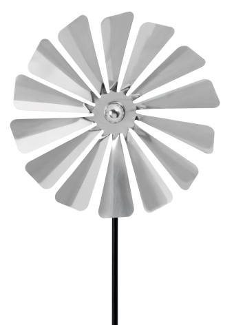 Pinwheel Ø 20 cm, traditional,
