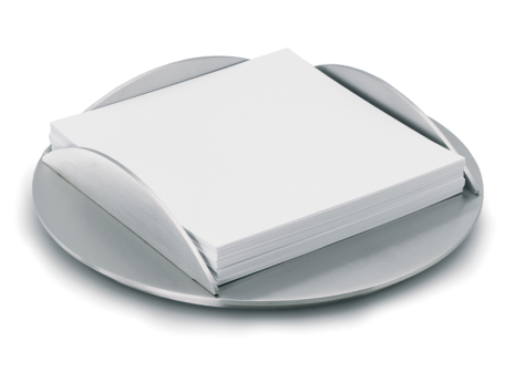 notepaper holder,AKTO