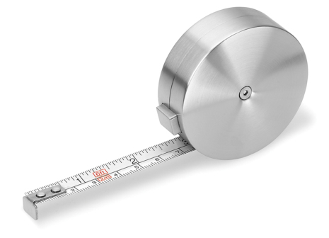 tape measure 3m / 10 ft,GENTS