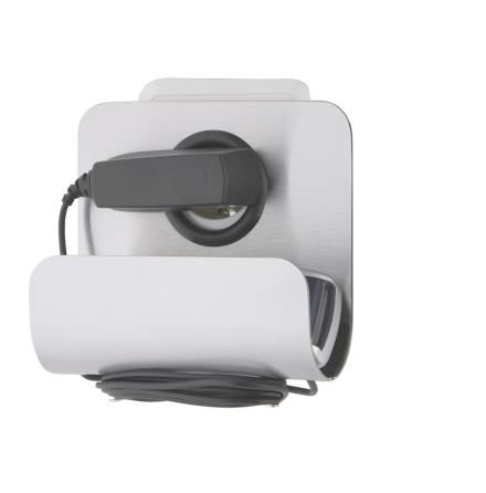 MOVO, Hållare för mobil