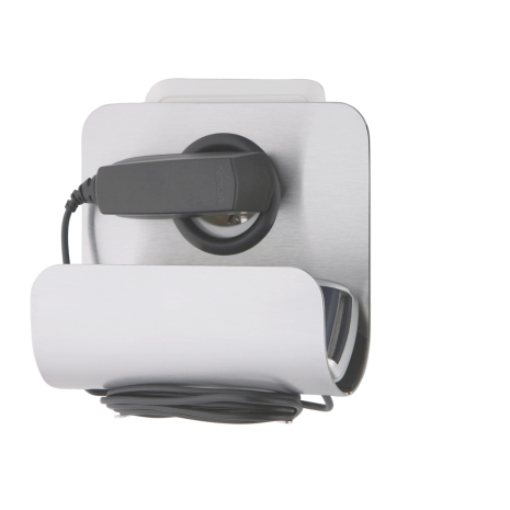 Mobile Phone Charger Holder,MO