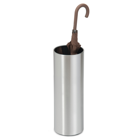 Umbrella Stand, solid,CASA