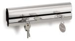Key Board L 21 cm,TEWO
