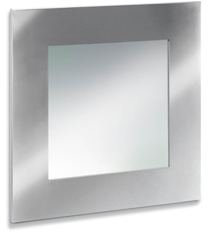 MURO, Spegel 55 x 55cm