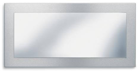 MURO, Spegel 35 x 70cm