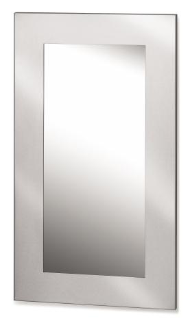 MURO, Spegel 65 x 115cm