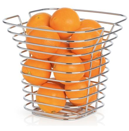 Basket,SONORA