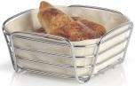 Liner for Bread Basket, sm. sa