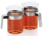 Tea Glasses, Set of 2,SENCHA