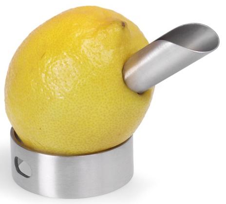 lemon squeezer,UTILO