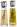 Oil and Vinegar Set,ALINJO
