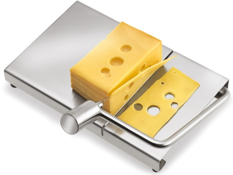 Cheese Cutter,FROMA