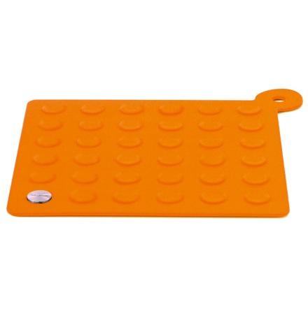 LAP, Grytunderlägg, orange