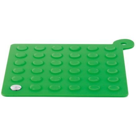 LAP, Grytunderlägg, grön