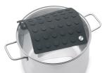 Coaster / Pot Holder,LAP