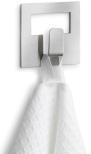 Towel Hook,VINDO