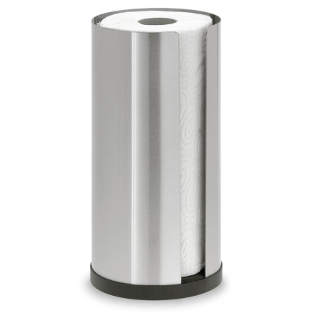 CUSI, Pappershållare, cylinder