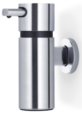 AREO, Väggmonterbar tvåldispenser, Large