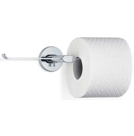 Twin Toilet Paper Holder, poli