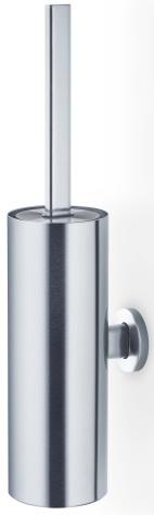 Wall-Mounted Toilet Brush, mat