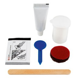 Glue Kit,2FIX