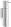 NEXIO, Vägghängd tvåldispenser