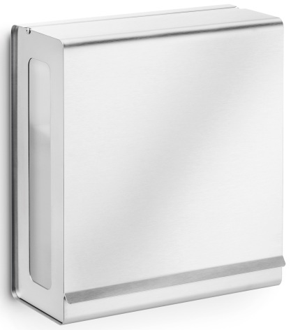 Paper Towel Dispenser,NEXIO