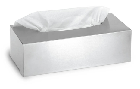Tissue Box,NEXIO