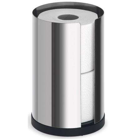 NEXIO, Toalettpappershållare 2
