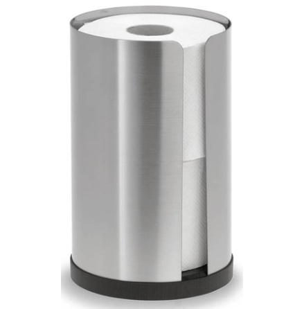 NEXIO, Toalettpappershållare