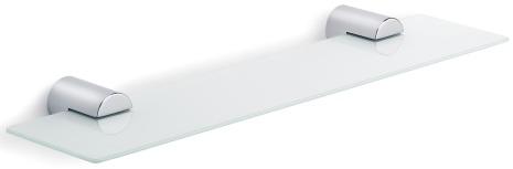 bath shelf,DUO