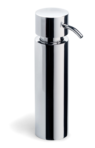 soap dispenser,DUO