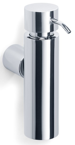 wall-mounted soap dispenser,DU