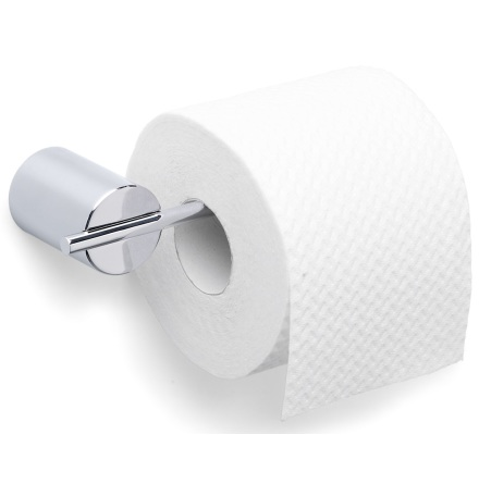 toilet paper holder, narrow ro