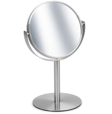 cosmetic mirror, PRIMO