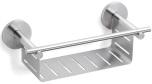 shower shelf,PRIMO