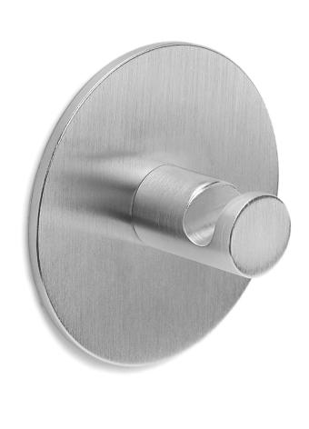wall hook, adhesive,PRIMO
