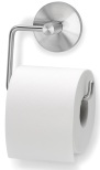 toilet paper holder, wall moun