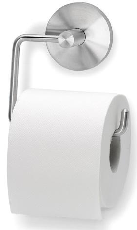 toilet paper holder, wall moun