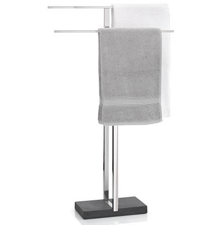 towel stand, MENOTO