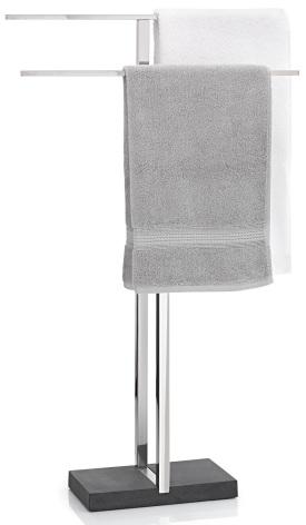 Towel Stand,MENOTO