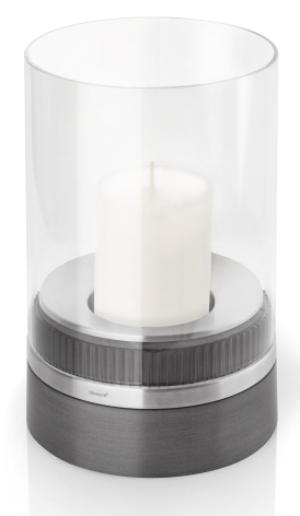 PIEDRA, Lanterna inkl ljus