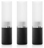 Set 3 tealight Holders,FARO
