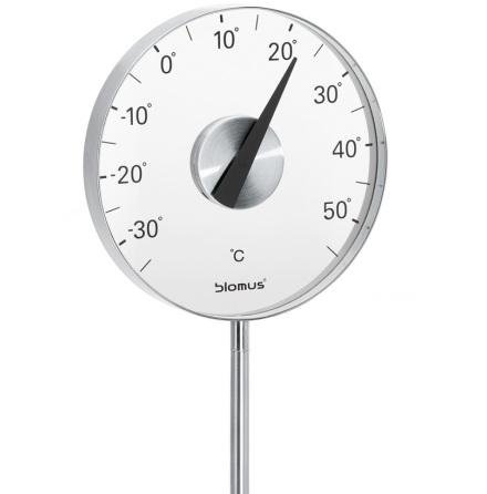 GRADO, Termometer inkl stativ
