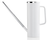Watering Can, white, 1 L,LIMBO