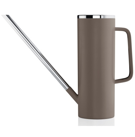 Watering can, taupe, 1 L, LIMB