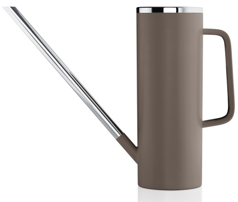 Watering Can, taupe, 1 L,LIMBO